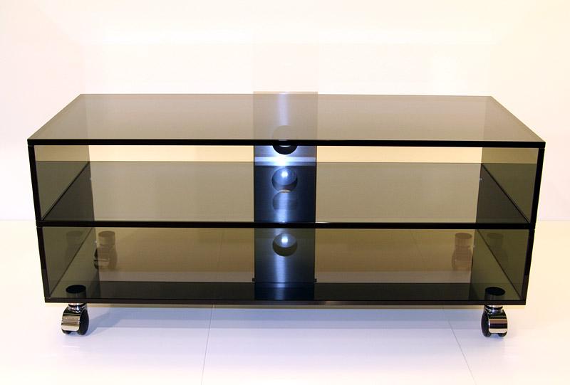 ausstellungsst cke archive tv m bel und hifi m bel guide. Black Bedroom Furniture Sets. Home Design Ideas