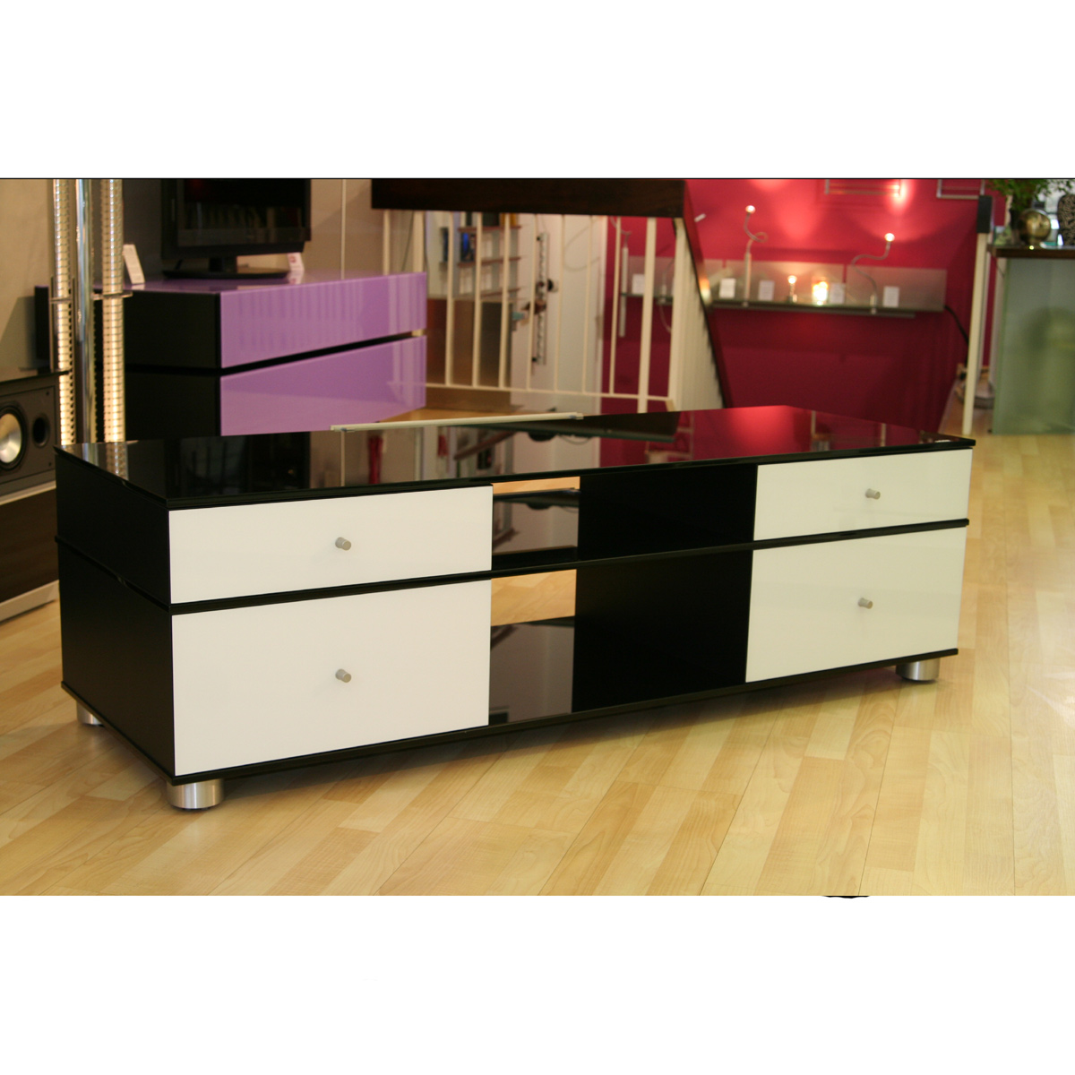 ausstellungsst cke archive tv m bel und hifi m bel guide. Black Bedroom Furniture Sets. Home Design Ideas