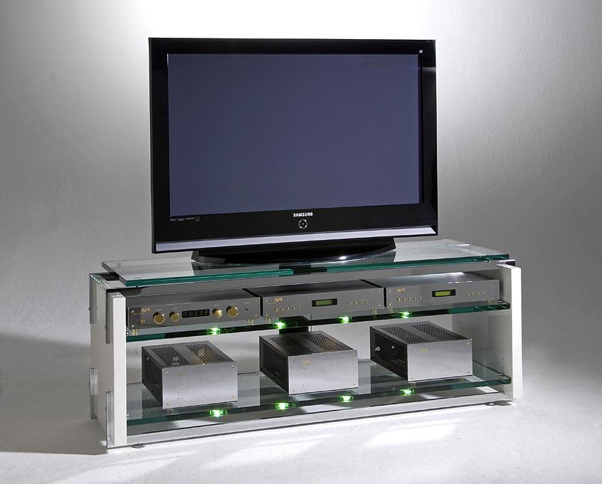 tv m bel und hifi m bel guide seite 9 von 11 wissenswertes rund um tv m bel hifi racks und. Black Bedroom Furniture Sets. Home Design Ideas