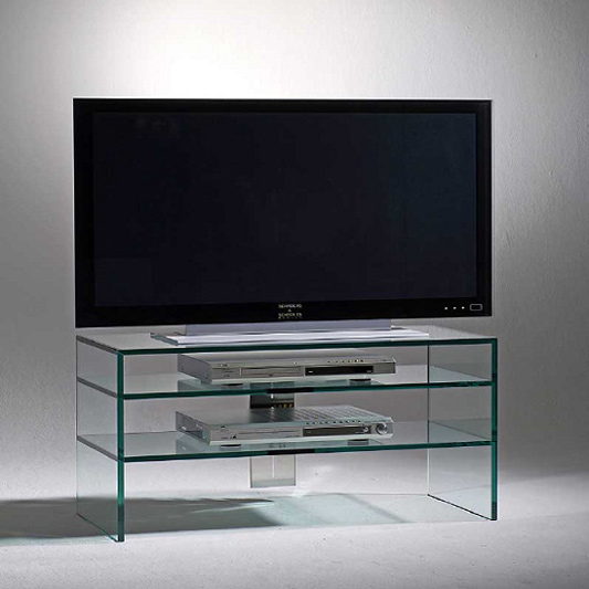 ganzglas archive tv m bel und hifi m bel guide. Black Bedroom Furniture Sets. Home Design Ideas