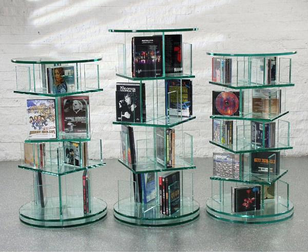 tv m bel und hifi m bel guide seite 7 von 7 wissenswertes rund um tv m bel hifi racks und. Black Bedroom Furniture Sets. Home Design Ideas