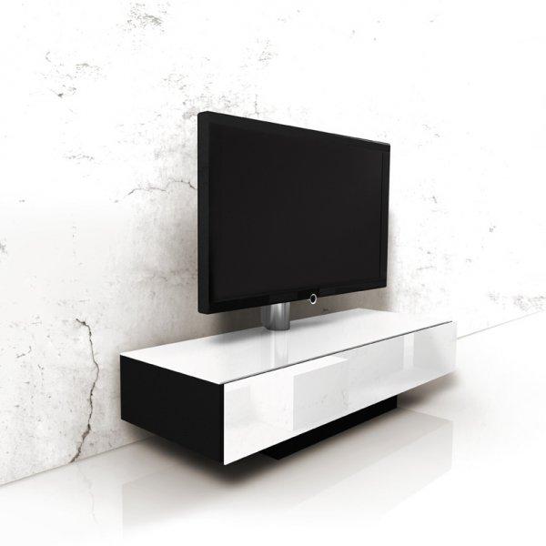 brick1500 t l. Black Bedroom Furniture Sets. Home Design Ideas