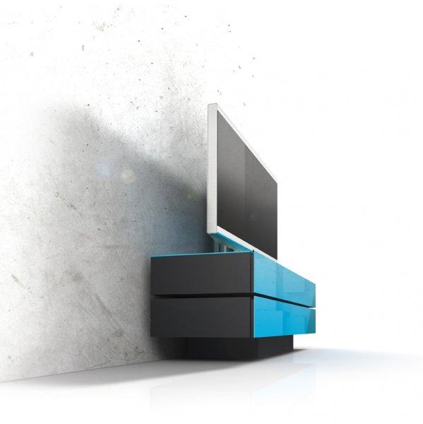 tv m bel und hifi m bel guide. Black Bedroom Furniture Sets. Home Design Ideas