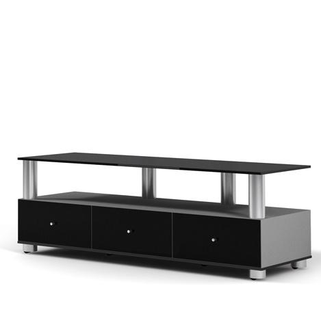 tv m bel und hifi m bel guide seite 5 von 10. Black Bedroom Furniture Sets. Home Design Ideas