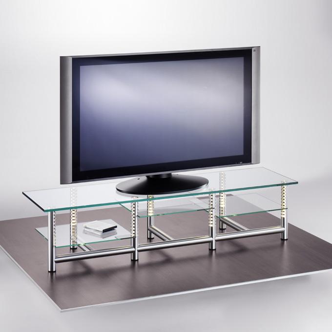 m bel design sideboard die neuesten innenarchitekturideen. Black Bedroom Furniture Sets. Home Design Ideas