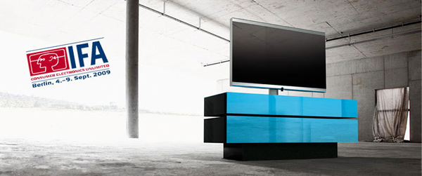 tv m bel und hifi m bel guide seite 7 von 11 wissenswertes rund um tv m bel hifi racks und. Black Bedroom Furniture Sets. Home Design Ideas