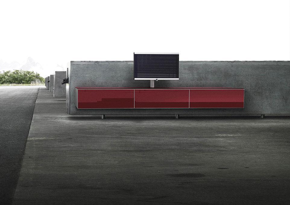 spectral closed archive tv m bel und hifi m bel guide. Black Bedroom Furniture Sets. Home Design Ideas
