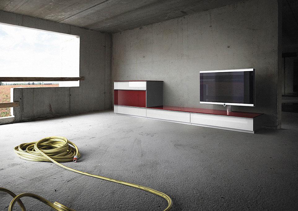 patte design archive tv m bel und hifi m bel guide. Black Bedroom Furniture Sets. Home Design Ideas