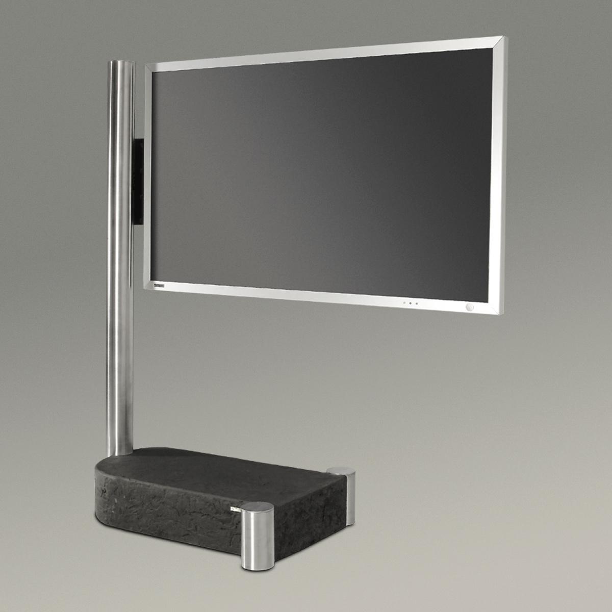 wissmann raumobjekte archive tv m bel und hifi m bel guide. Black Bedroom Furniture Sets. Home Design Ideas