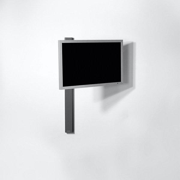 tv m bel ecke esszimmer. Black Bedroom Furniture Sets. Home Design Ideas
