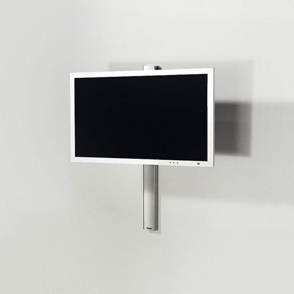 tv halterung stange abdeckung ablauf dusche. Black Bedroom Furniture Sets. Home Design Ideas