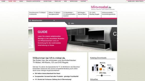 DVD Regal Archive TV Mbel Und Hifi Mbel Guide