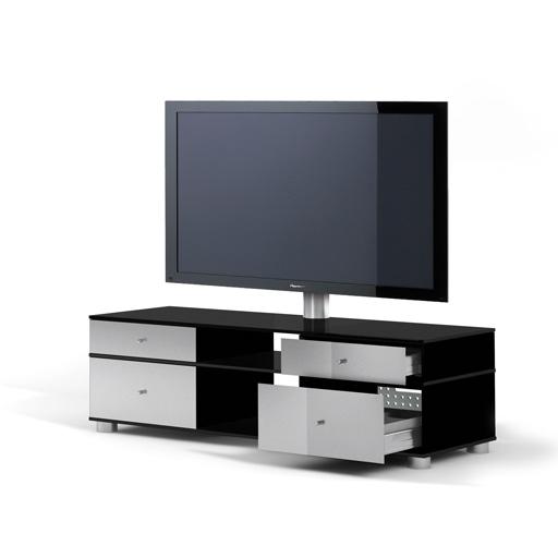 spectral panel archive tv m bel und hifi m bel guide. Black Bedroom Furniture Sets. Home Design Ideas