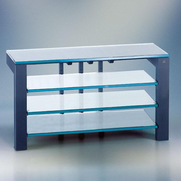 schroers archive tv m bel und hifi m bel guide. Black Bedroom Furniture Sets. Home Design Ideas