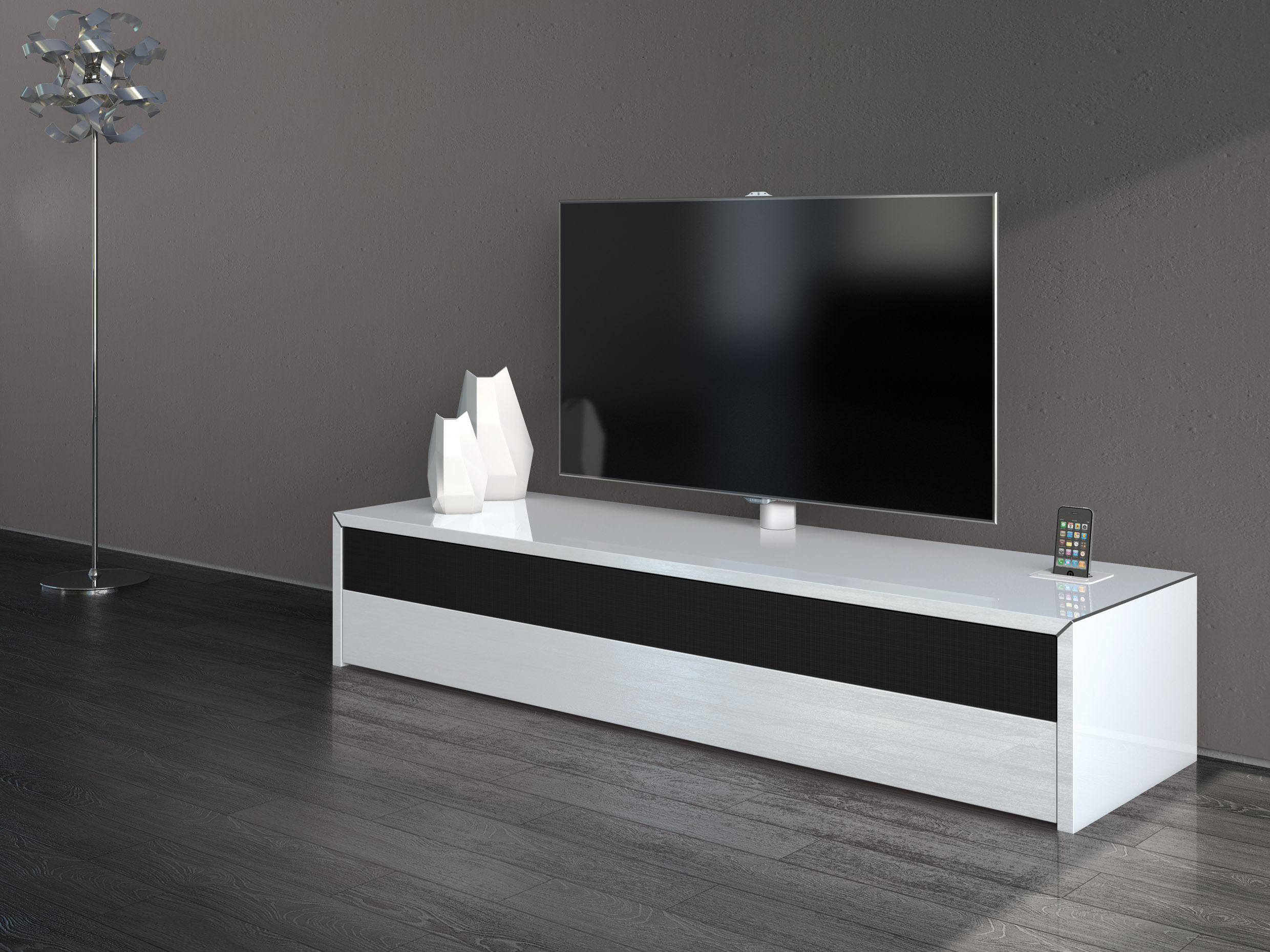 schnepel m bel archive tv m bel und hifi m bel guide. Black Bedroom Furniture Sets. Home Design Ideas