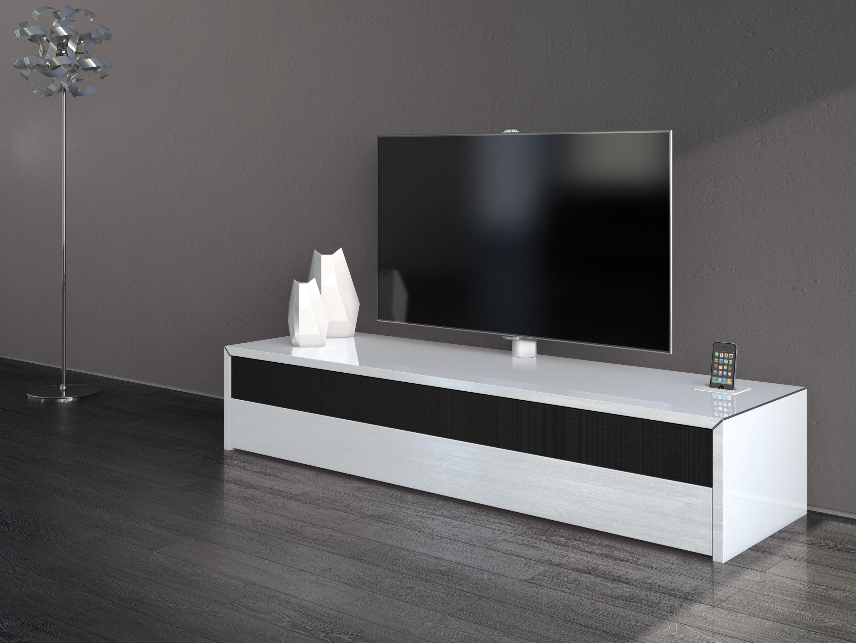 schnepel m bel archive tv m bel und hifi m bel guide. Black Bedroom Furniture Sets. Home Design Ideas