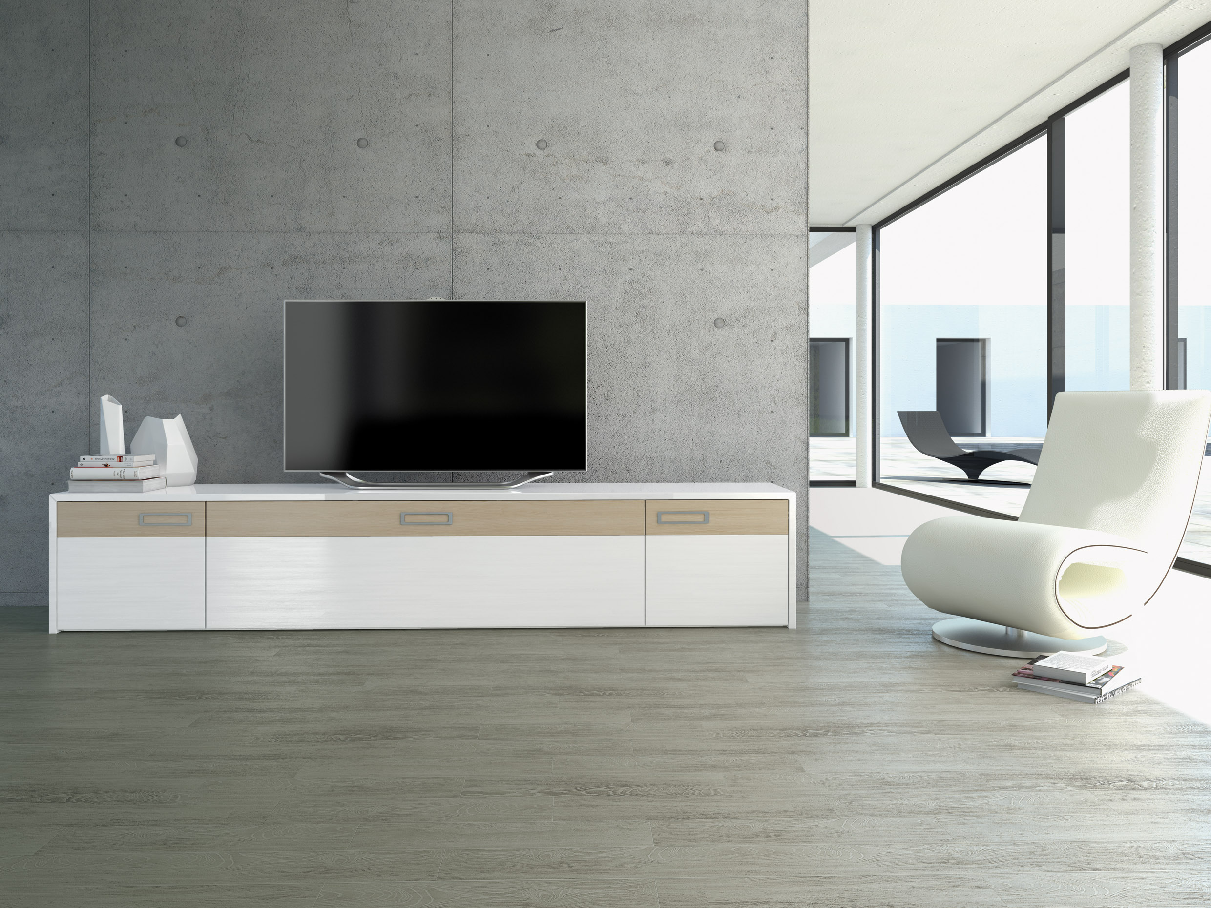 tv m bel mit halterung archive seite 2 von 4 tv m bel. Black Bedroom Furniture Sets. Home Design Ideas