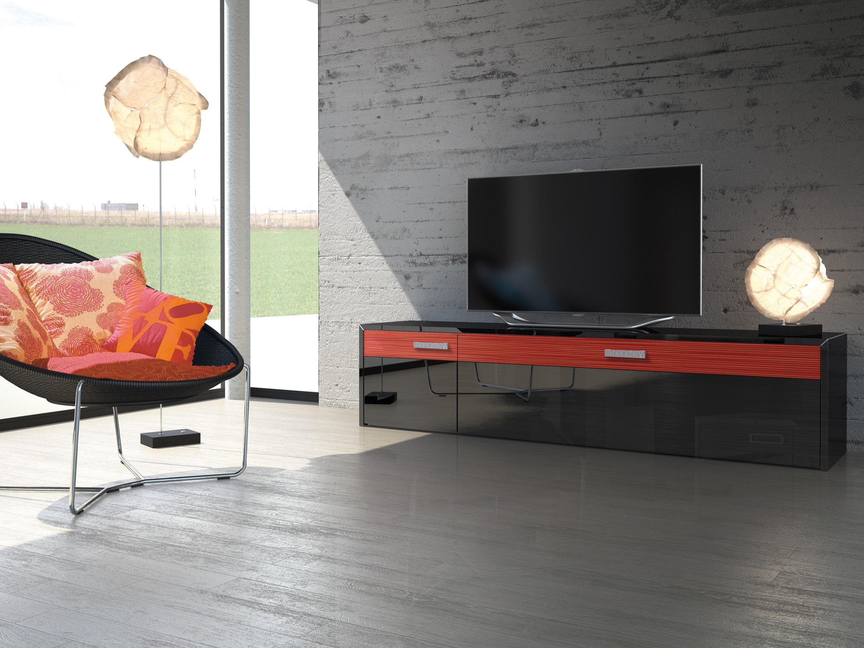 schnepel tv m bel archive tv m bel und hifi m bel guide. Black Bedroom Furniture Sets. Home Design Ideas