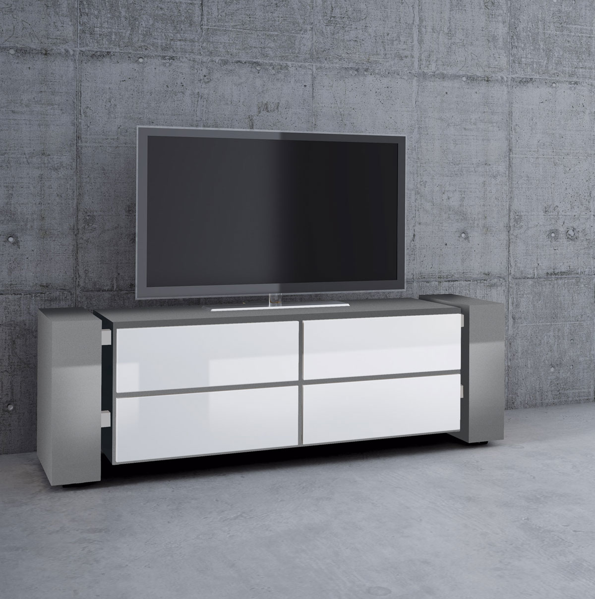 schnepel hifi archive tv m bel und hifi m bel guide. Black Bedroom Furniture Sets. Home Design Ideas