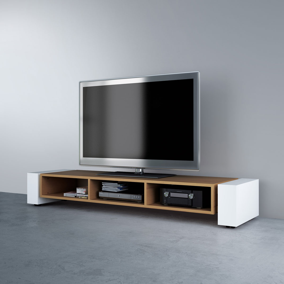 tv m bel mit halterung archive tv m bel und hifi m bel guide. Black Bedroom Furniture Sets. Home Design Ideas