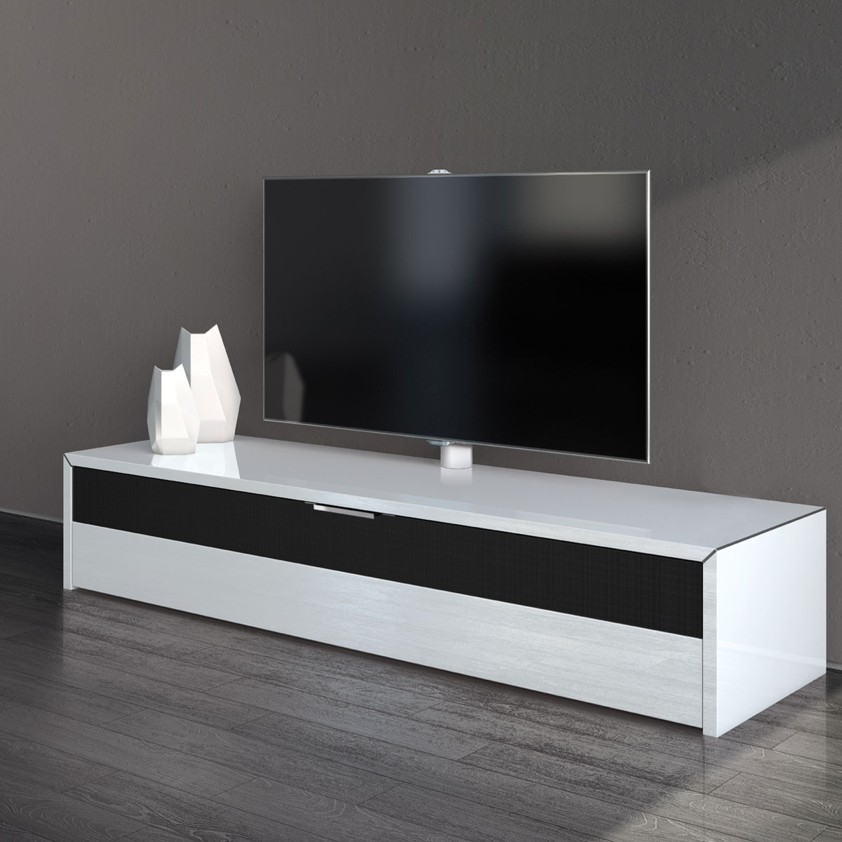 geschlossene tv m bel archive seite 2 von 3 tv m bel. Black Bedroom Furniture Sets. Home Design Ideas
