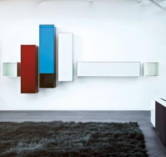 spectral m nchen archive tv m bel und hifi m bel guide. Black Bedroom Furniture Sets. Home Design Ideas