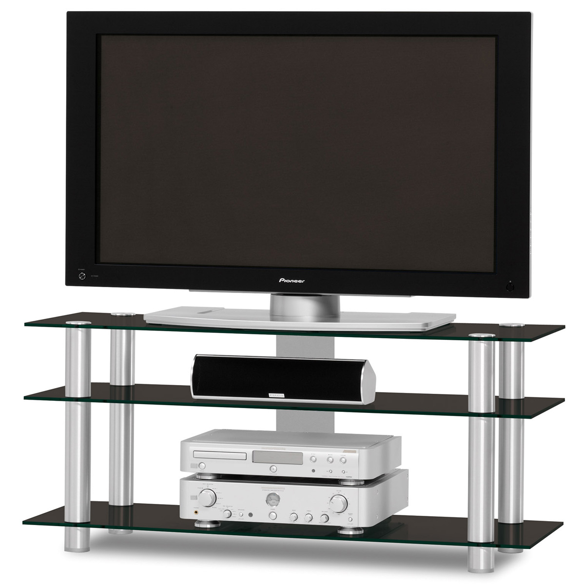 plasma lcd tv sideboards archive tv m bel und hifi m bel guide. Black Bedroom Furniture Sets. Home Design Ideas