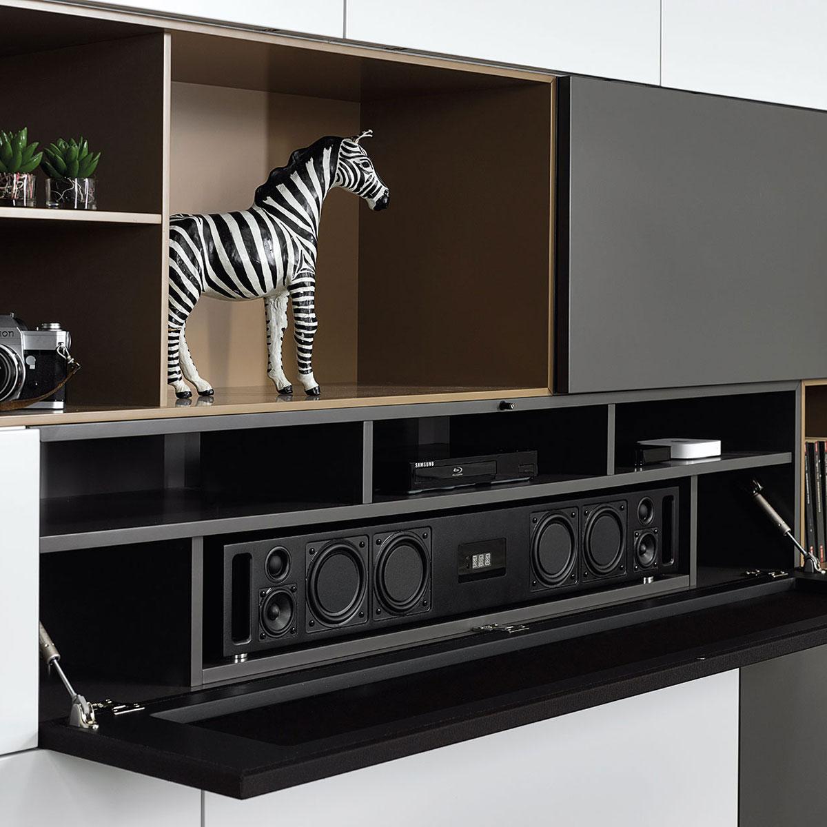 spectral m bel archive tv m bel und hifi m bel guide. Black Bedroom Furniture Sets. Home Design Ideas