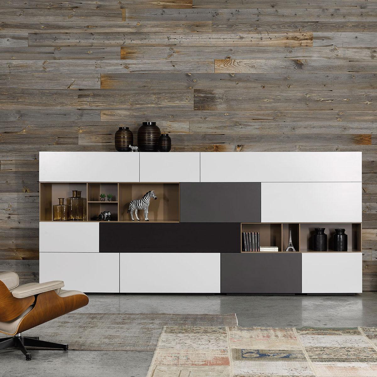 tv m bel und hifi m bel guide wissenswertes rund um tv m bel hifi racks und einrichtung f r. Black Bedroom Furniture Sets. Home Design Ideas
