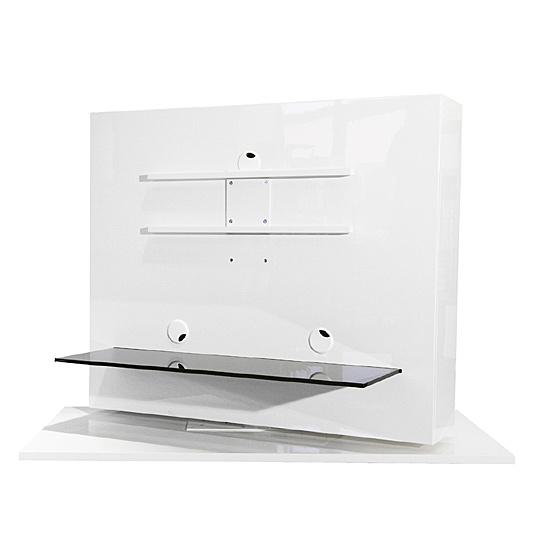 Tv rack drehbar 360°  Nauhuri.com | Tv Möbel Raumteiler Drehbar ~ Neuesten Design ...