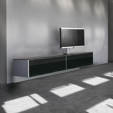 catena archive tv m bel und hifi m bel guide. Black Bedroom Furniture Sets. Home Design Ideas