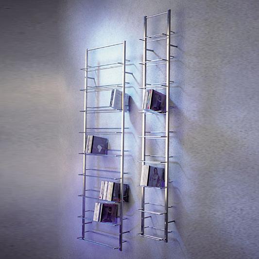 Heizkorper modern wohnzimmer