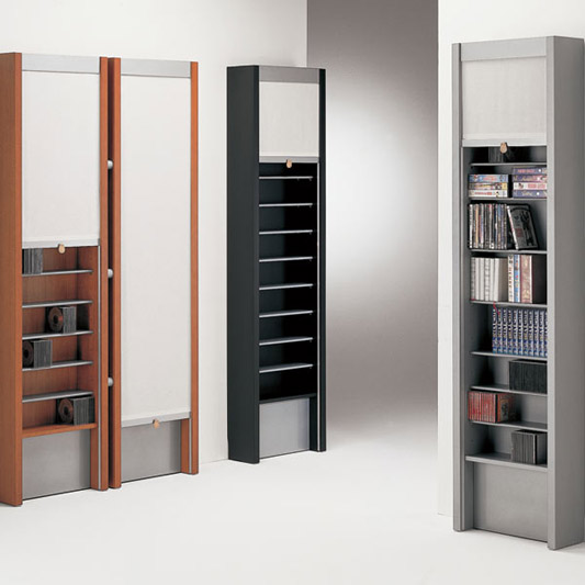 cd dvd regale archive tv m bel und hifi m bel guide. Black Bedroom Furniture Sets. Home Design Ideas