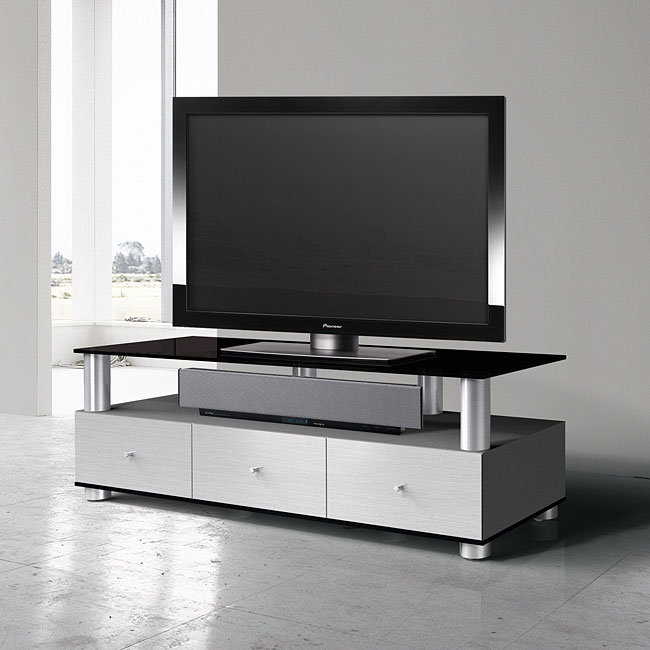 spectral aktionsmodelle archive tv m bel und hifi m bel guide. Black Bedroom Furniture Sets. Home Design Ideas