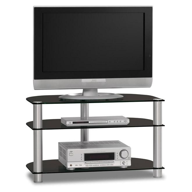 g nstig archive tv m bel und hifi m bel guide. Black Bedroom Furniture Sets. Home Design Ideas