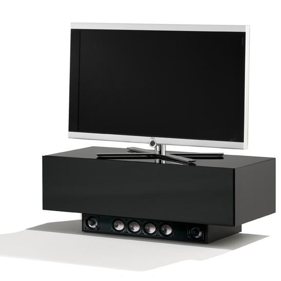 Spectral Aktionsmodelle Archive TV Mbel Und Hifi Mbel