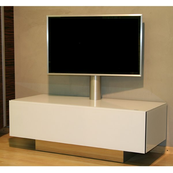 spectral aktionsmodelle archive tv m bel und hifi m bel. Black Bedroom Furniture Sets. Home Design Ideas