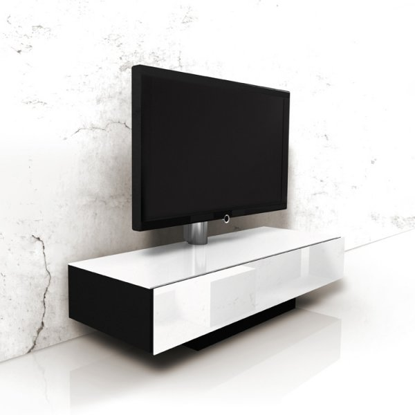 spectral48 archive tv m bel und hifi m bel guide. Black Bedroom Furniture Sets. Home Design Ideas