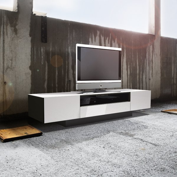 spectral closed archive tv m bel und hifi m bel guide. Black Bedroom Furniture Sets. Home Design Ideas
