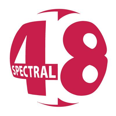 spectral48 archive tv m bel und hifi m bel guide. Black Bedroom Furniture Sets. Home Design Ideas
