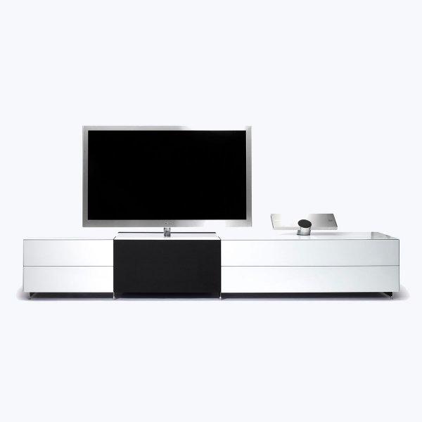 spectral cocoon tv m bel und hifi m bel guide. Black Bedroom Furniture Sets. Home Design Ideas