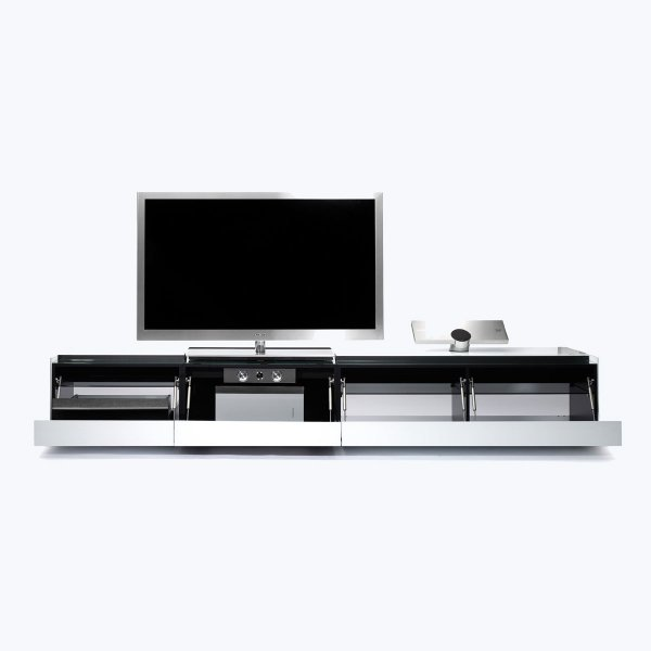spectral cocoon tv m bel und hifi m bel guide. Black Bedroom Furniture Sets. Home Design Ideas