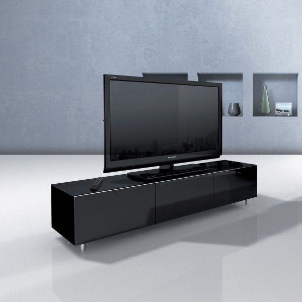 g nstig archive tv m bel und hifi m bel guide. Black Bedroom Furniture Sets. Home Design Ideas