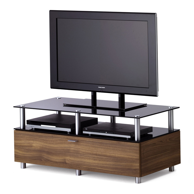 just racks archive tv m bel und hifi m bel guide. Black Bedroom Furniture Sets. Home Design Ideas