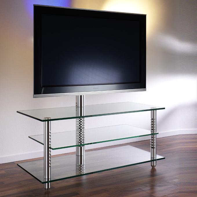 liko design archive tv m bel und hifi m bel guide. Black Bedroom Furniture Sets. Home Design Ideas