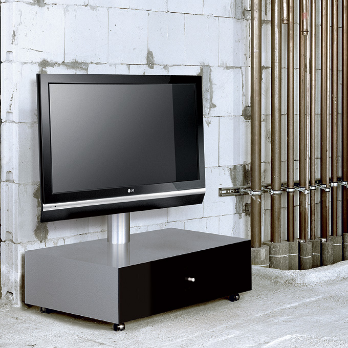 stands archive tv m bel und hifi m bel guide. Black Bedroom Furniture Sets. Home Design Ideas