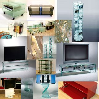 glasm bel archive tv m bel und hifi m bel guide. Black Bedroom Furniture Sets. Home Design Ideas