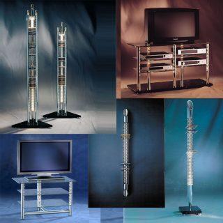 cd aufbewahrung archive tv m bel und hifi m bel guide. Black Bedroom Furniture Sets. Home Design Ideas