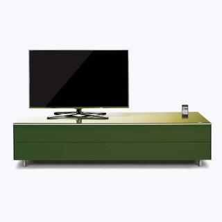 Hifi-TV-Möbel Guide Archive - TV-Möbel und Hifi-Möbel Guide
