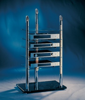 Das Modell Topview von Liko ist das Hifi Rack im High End Bereich. Wir beraten Sie gerne telefonisch Rundum das Thema Hifi TV Möbel.